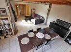 Sale House 7 rooms 142m² lege - Photo 8
