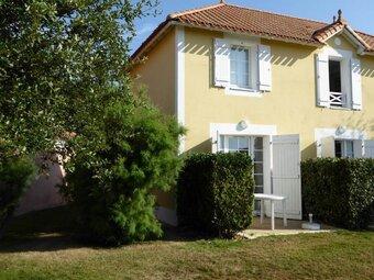 Vente Maison 2 pièces 31m² talmont st hilaire - Photo 1