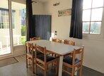 Sale Apartment 3 rooms 34m² talmont st hilaire - Photo 5