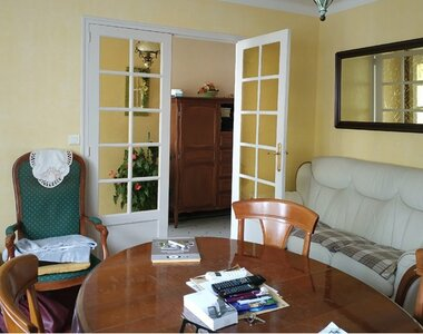 Sale House 5 rooms 95m² geneston - photo