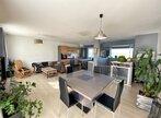 Sale House 4 rooms 108m² lege - Photo 8