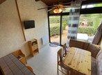 Sale House 2 rooms 36m² talmont st hilaire - Photo 4
