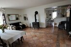 Vente Maison 6 pièces 167m² l herbergement - Photo 3