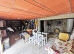 Sale House 4 rooms 97m² lege - Photo 10