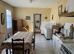 Vente Maison 9 pièces 200m² talmont st hilaire - Photo 4