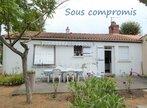 Vente Maison 3 pièces 48m² talmont st hilaire - Photo 1