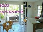 Vente Maison 3 pièces 46m² talmont st hilaire - Photo 1