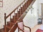 Vente Maison 18 pièces 500m² talmont st hilaire - Photo 6