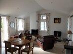 Sale House 2 rooms 55m² talmont st hilaire - Photo 3