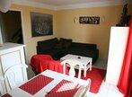 Sale House 3 rooms 42m² talmont st hilaire - Photo 1