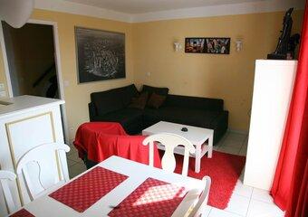 Vente Maison 3 pièces 42m² talmont st hilaire - Photo 1
