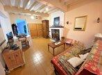 Sale House 5 rooms 127m² lege - Photo 2