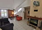 Sale House 5 rooms 106m² talmont st hilaire - Photo 10