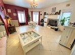 Sale House 4 rooms 101m² lege - Photo 4