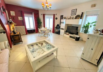 Sale House 4 rooms 101m² lege - Photo 1