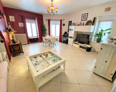Vente Maison 4 pièces 101m² lege - photo