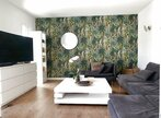 Vente Maison 8 pièces 166m² talmont st hilaire - Photo 9
