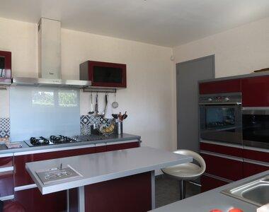 Sale House 7 rooms 139m² le bignon - photo