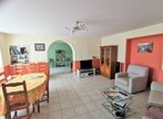 Sale House 6 rooms 145m² st colomban - Photo 3