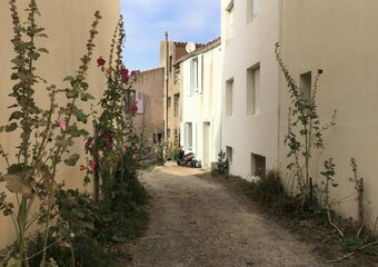 Sale Apartment 1 room 21m² les sables d olonne - Photo 1