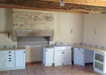 Vente Maison 9 pièces 198m² st etienne du bois - Photo 1