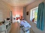 Sale House 8 rooms 219m² lege - Photo 8