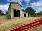 Vente Maison 2 pièces 154m² grand landes - Photo 1