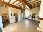 Vente Maison 2 pièces 89m² lege - Photo 11