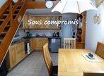 Sale House 3 rooms 40m² talmont st hilaire - Photo 1