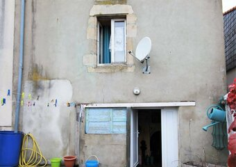Sale House 4 rooms 120m² lege - Photo 1