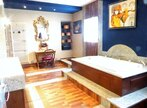 Sale House 10 rooms 590m² talmont st hilaire - Photo 5