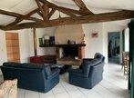 Vente Maison 5 pièces 150m² chateau d olonne - Photo 7