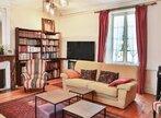 Vente Maison 18 pièces 500m² talmont st hilaire - Photo 5