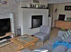 Sale House 5 rooms 155m² les lucs sur boulogne - Photo 6