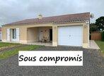 Vente Maison 5 pièces 107m² talmont st hilaire - Photo 1