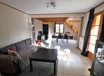 Sale House 7 rooms 142m² lege - Photo 1