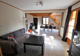 Vente Maison 7 pièces 142m² lege - Photo 1