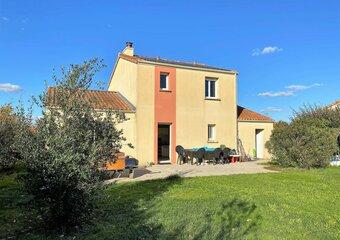 Vente Maison 4 pièces 112m² lege - Photo 1