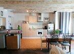 Sale House 3 rooms 90m² st etienne de mer morte - Photo 2