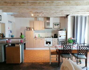 Sale House 3 rooms 90m² st etienne de mer morte - photo