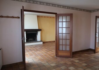 Sale House 4 rooms 89m² le bignon - Photo 1