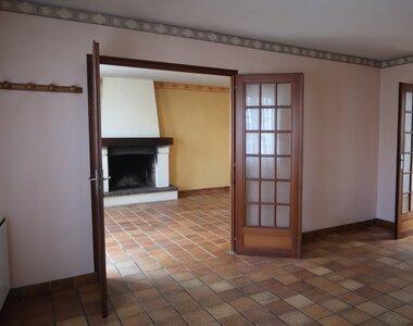 Vente Maison 4 pièces 89m² le bignon - photo