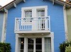 Vente Maison 3 pièces 45m² talmont st hilaire - Photo 1