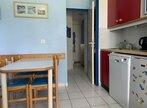 Vente Appartement 1 pièce 23m² talmont st hilaire - Photo 3