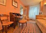 Sale House 5 rooms 115m² vieillevigne - Photo 3