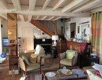 Vente Maison 7 pièces 180m² chateau d olonne - Photo 6