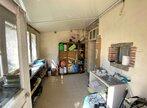 Vente Maison 2 pièces 89m² lege - Photo 4
