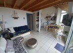 Vente Appartement 4 pièces 60m² talmont st hilaire - Photo 2