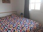 Sale Apartment 3 rooms 42m² talmont st hilaire - Photo 9