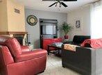 Sale House 4 rooms 90m² talmont st hilaire - Photo 6